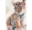 Tigre ##STADE## - manto 42